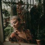 Photos dans le «Botanični vrt» de Sežana»